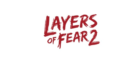 Layers of Fear 2 Steam Key