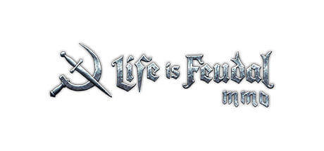 Life is Feuda: MMO, BRONZ Pack