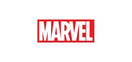Marvel Ultimate Test2