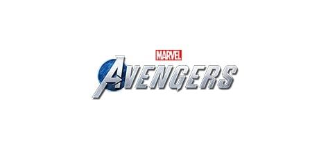 Marvels Avengers Standart Steam Key