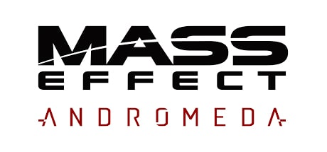 Mass Effect Andromeda Deluxe Edition Steam Key