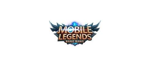 16 Elmas Mobile Legends Bang Bang