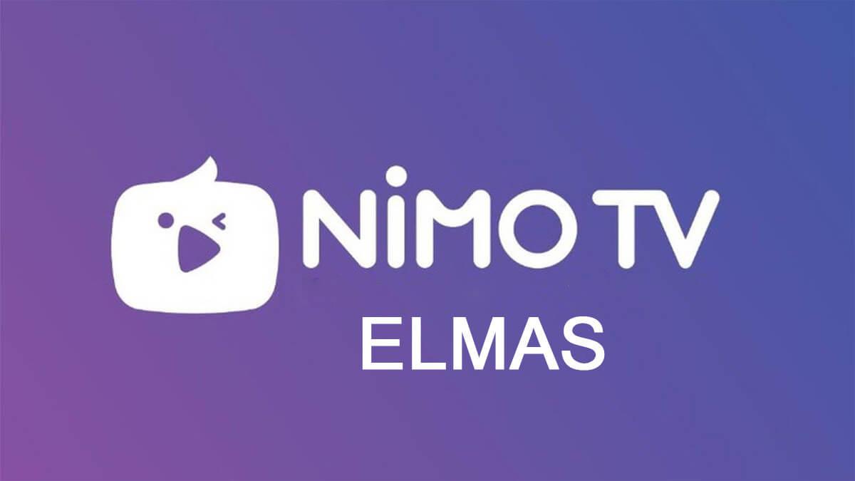 Nimo TV 44 Elmas