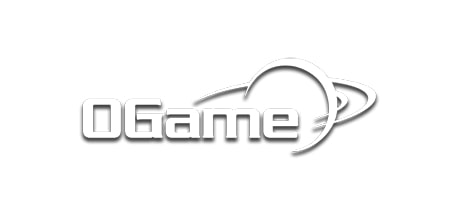 Gameforge 6 TRY E-Pin