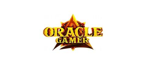 OracleGamer
