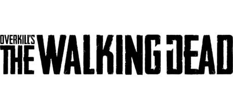 OVERKILL's The Walking Dead:Deluxe Upgrade