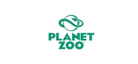 Planet Zoo Steam Key