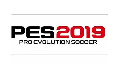 PES 2019 Standard Edition Steam KEY