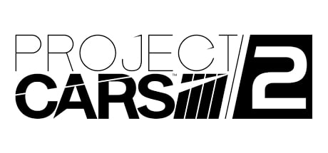 Project CARS 2 Season Pass Steam Key