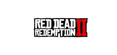 Red Dead Redemption 2 Steam CD KEY