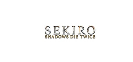 Sekiro: Shadows Die Twice Steam Key GLOBAL