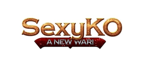 Sexy-KO