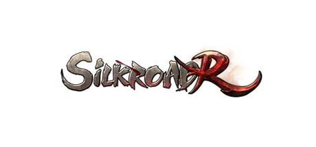 SilkRoad Online JC Planet