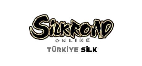 Silkroad Online Türkiye - 100 Silk