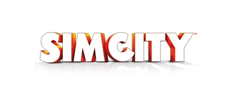 SimCity Standard Edition Origin Key GLOBAL