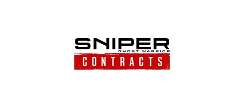 Sniper Ghost Warrior Contracts Steam Key