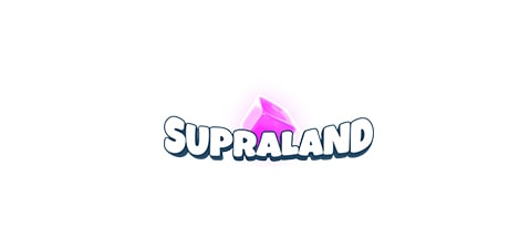 Supraland Steam Key GLOBAL