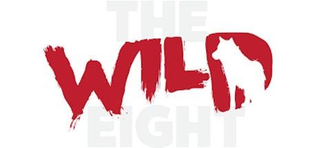 The Wild Eight Steam Key