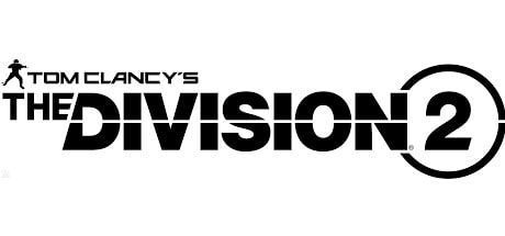 Tom Clancys The Division 2 Uplay CD Key