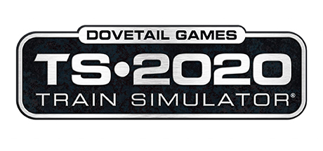 Train Simulator 2020 Steam Key