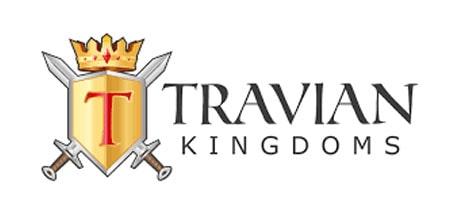 30 Travian Kingdoms Gold TR