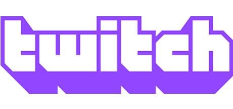 Twitch 1 Aylık Turbo Abonelik