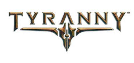 Tyranny Deluxe Edition