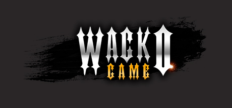 WacKO Game
