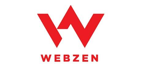500 Wcoin Webzen