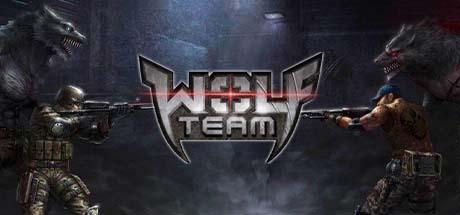 Wolfteam Efsanevi Paket