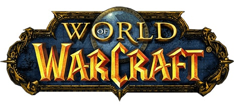 World of Warcraft Legion Deluxe Edition