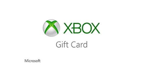 Xbox Live Hediye Kart 25 TL