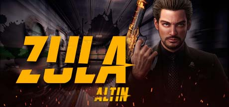 Zula Altin